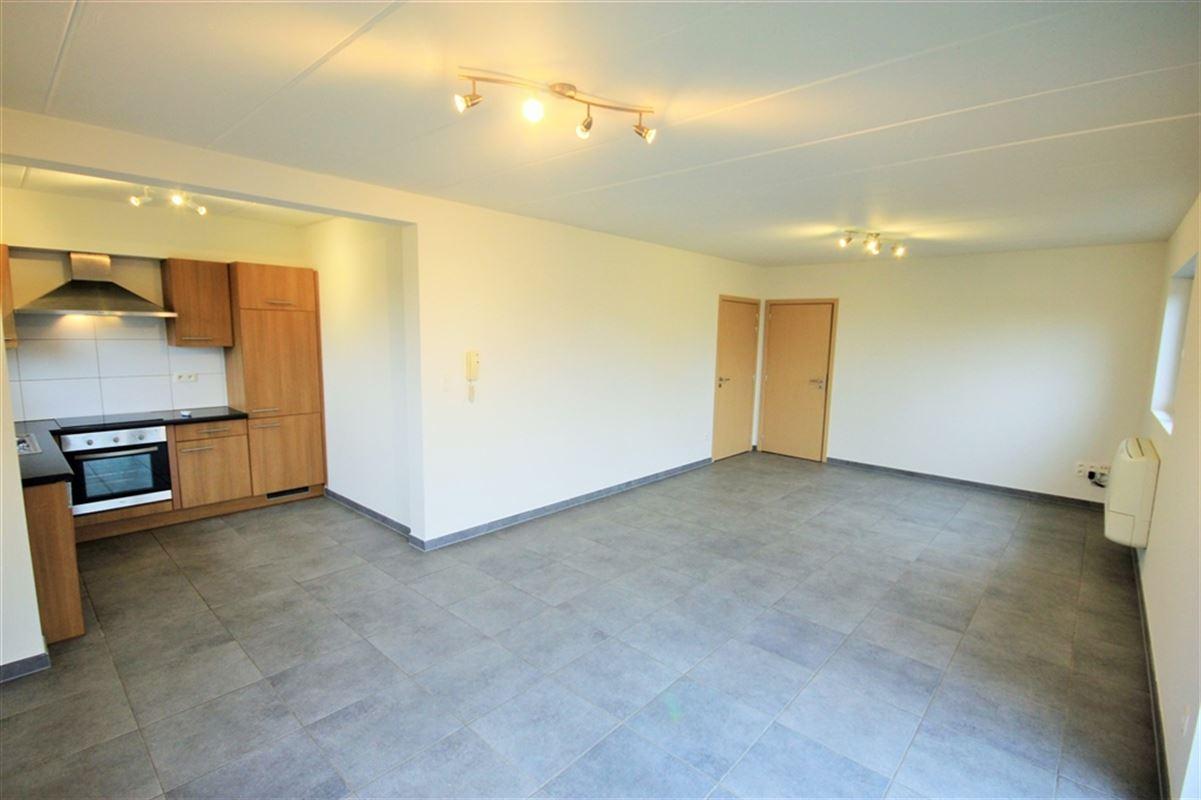 Appartement à 5621 MORIALMÉ (Belgique) - Prix 690 €