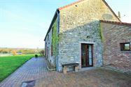 Image 20 : Fermette à 5660 BOUSSU-EN-FAGNE (Belgique) - Prix 825 €