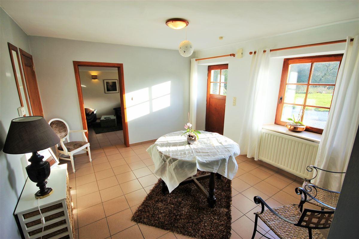 Image 5 : Fermette à 5660 BOUSSU-EN-FAGNE (Belgique) - Prix 825 €