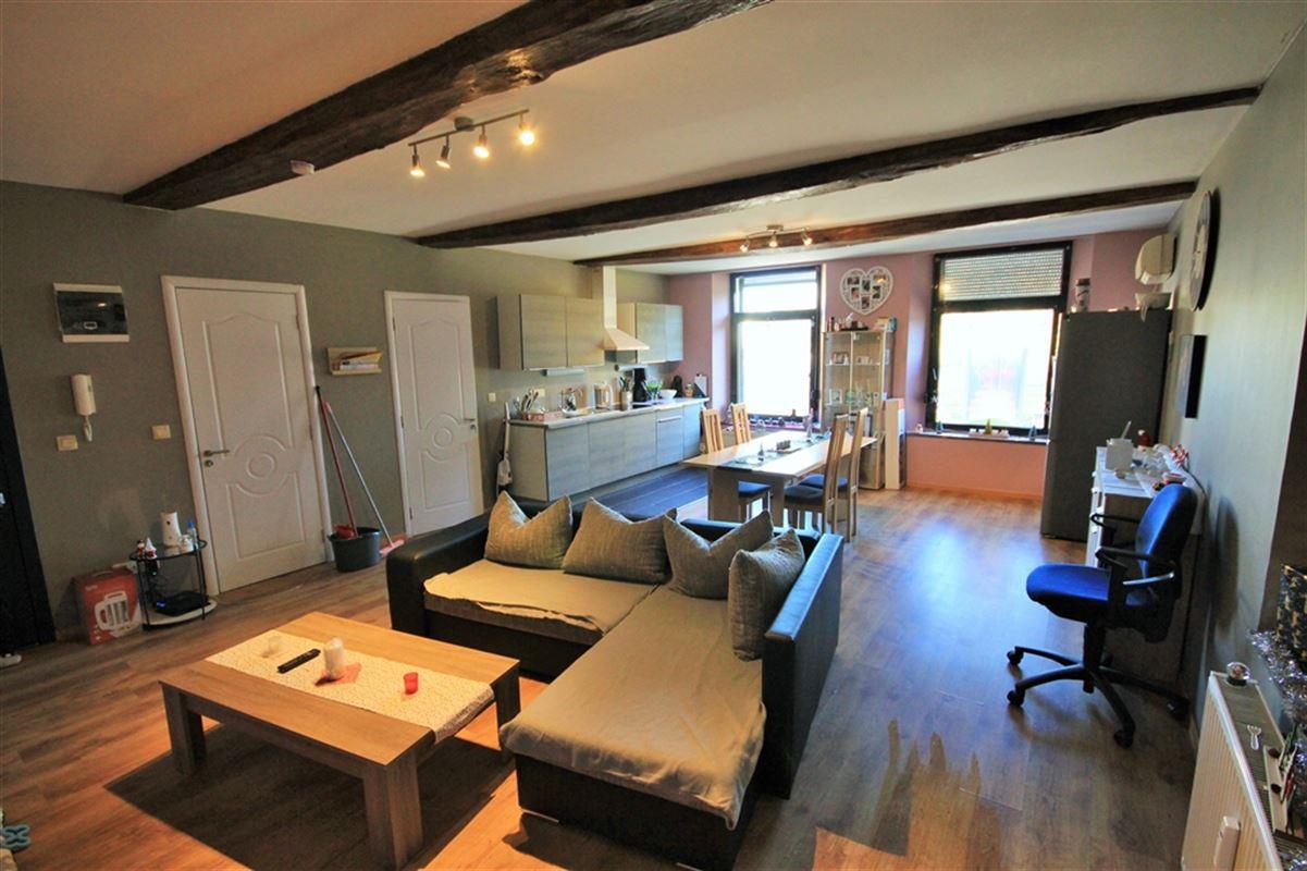 Appartement à 5630 DAUSSOIS (Belgique) - Prix 480 €