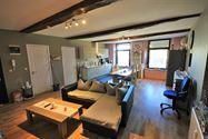 Image 1 : Appartement à 5630 DAUSSOIS (Belgique) - Prix 480 €