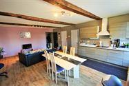 Image 2 : Appartement à 5630 DAUSSOIS (Belgique) - Prix 480 €