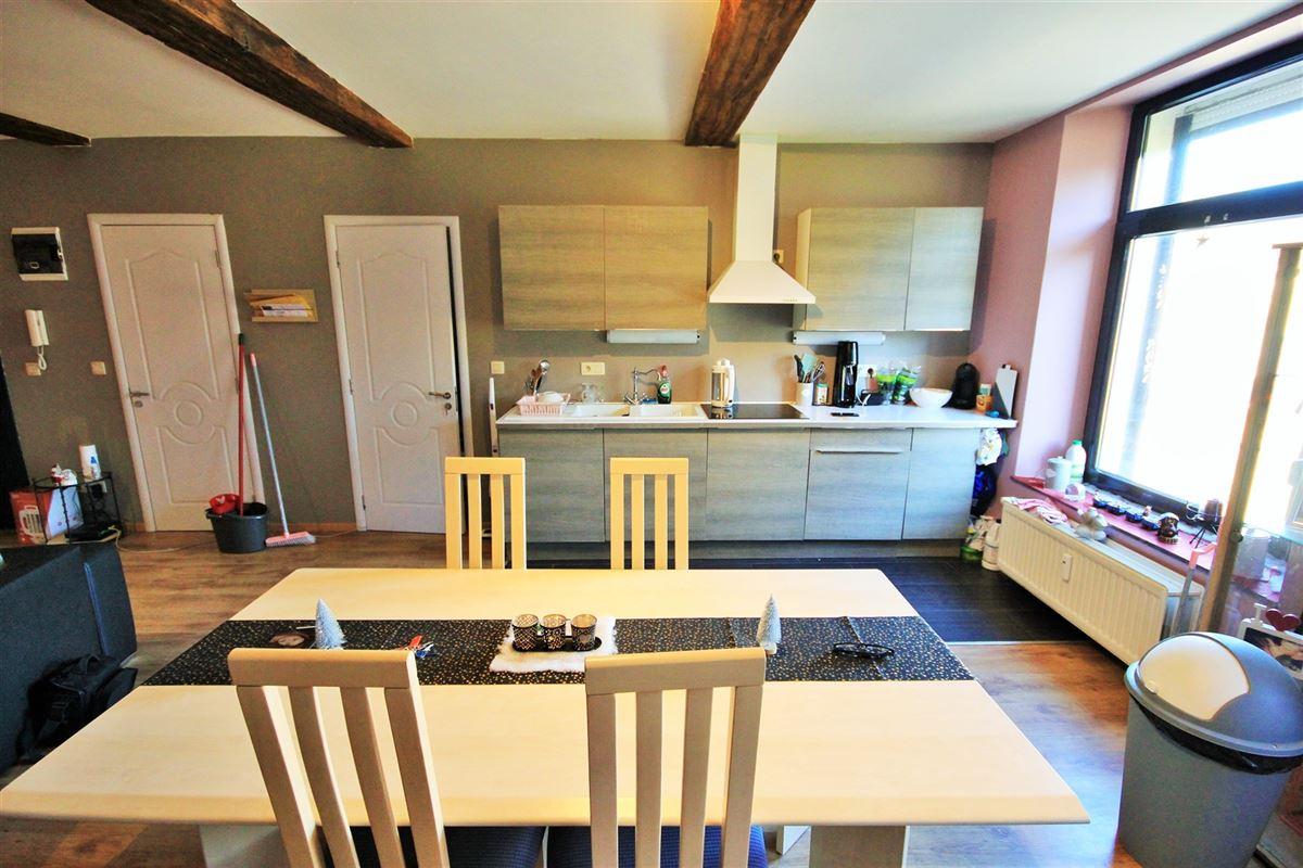 Image 3 : Appartement à 5630 DAUSSOIS (Belgique) - Prix 480 €