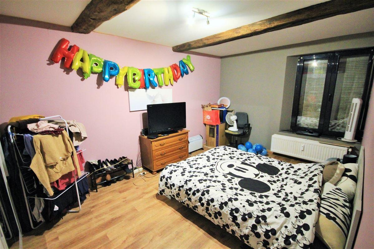 Image 4 : Appartement à 5630 DAUSSOIS (Belgique) - Prix 480 €
