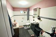 Image 5 : Appartement à 5630 DAUSSOIS (Belgique) - Prix 480 €