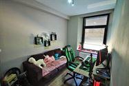 Image 6 : Appartement à 5630 DAUSSOIS (Belgique) - Prix 480 €