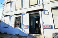 Image 7 : Appartement à 5630 DAUSSOIS (Belgique) - Prix 480 €