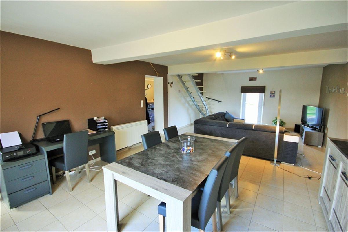 Maison à 5060 ARSIMONT (Belgique) - Prix 160.000 €