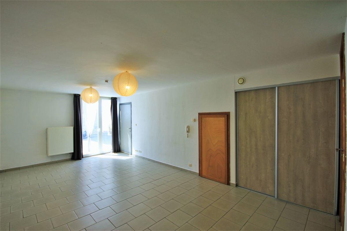 Appartement à 5600 PHILIPPEVILLE (Belgique) - Prix 114.000 €