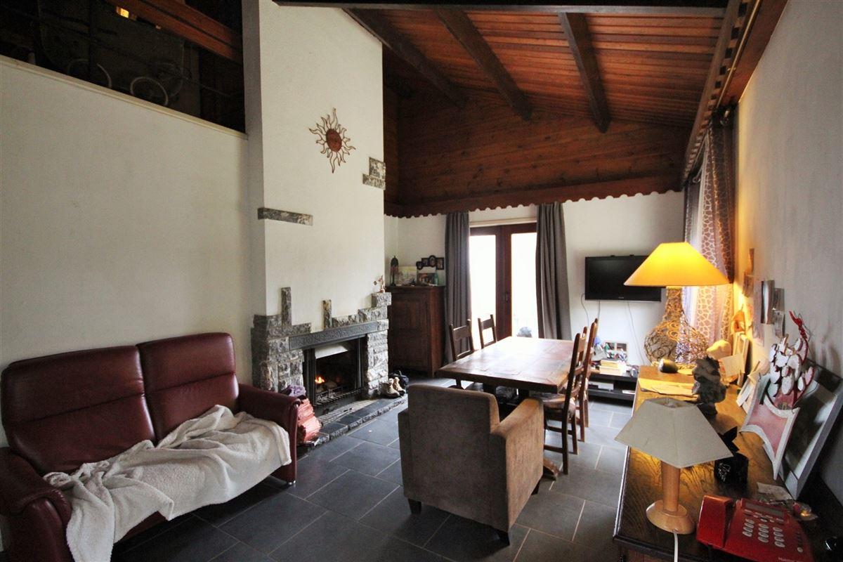 Image 3 : Maison à 5670 OIGNIES-EN-THIÉRACHE (Belgique) - Prix 199.000 €