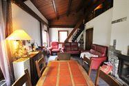 Image 4 : Maison à 5670 OIGNIES-EN-THIÉRACHE (Belgique) - Prix 199.000 €