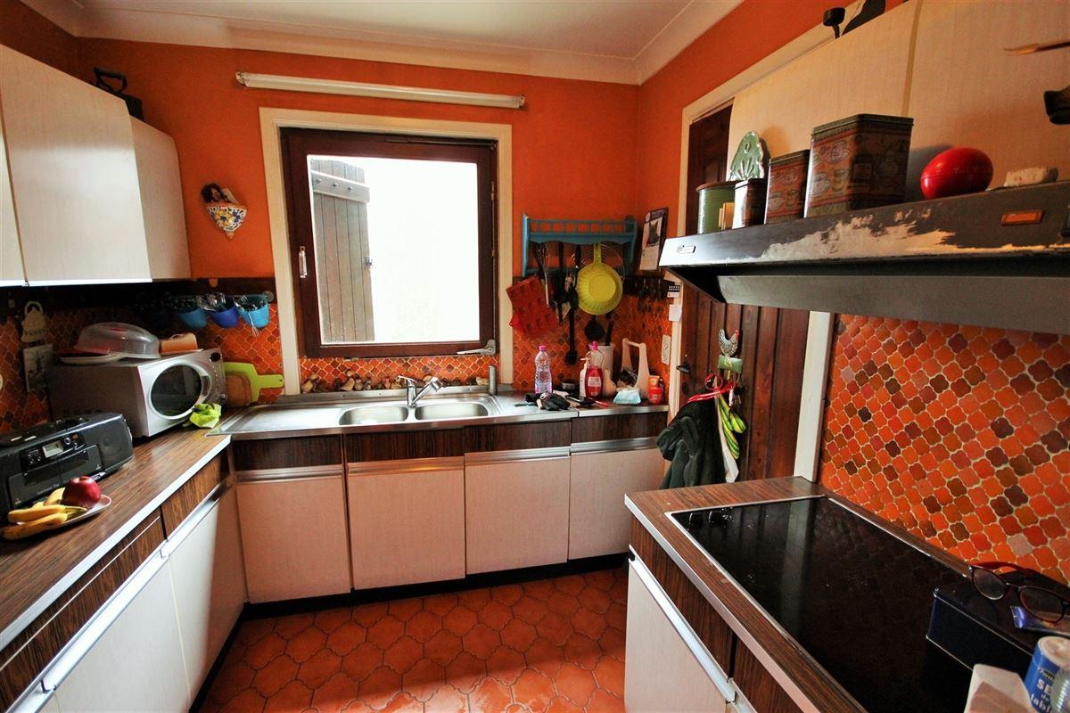 Image 5 : Maison à 5670 OIGNIES-EN-THIÉRACHE (Belgique) - Prix 199.000 €