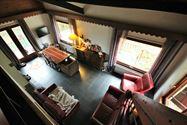 Image 7 : Maison à 5670 OIGNIES-EN-THIÉRACHE (Belgique) - Prix 199.000 €