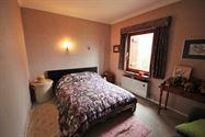 Image 10 : Maison à 5670 OIGNIES-EN-THIÉRACHE (Belgique) - Prix 199.000 €