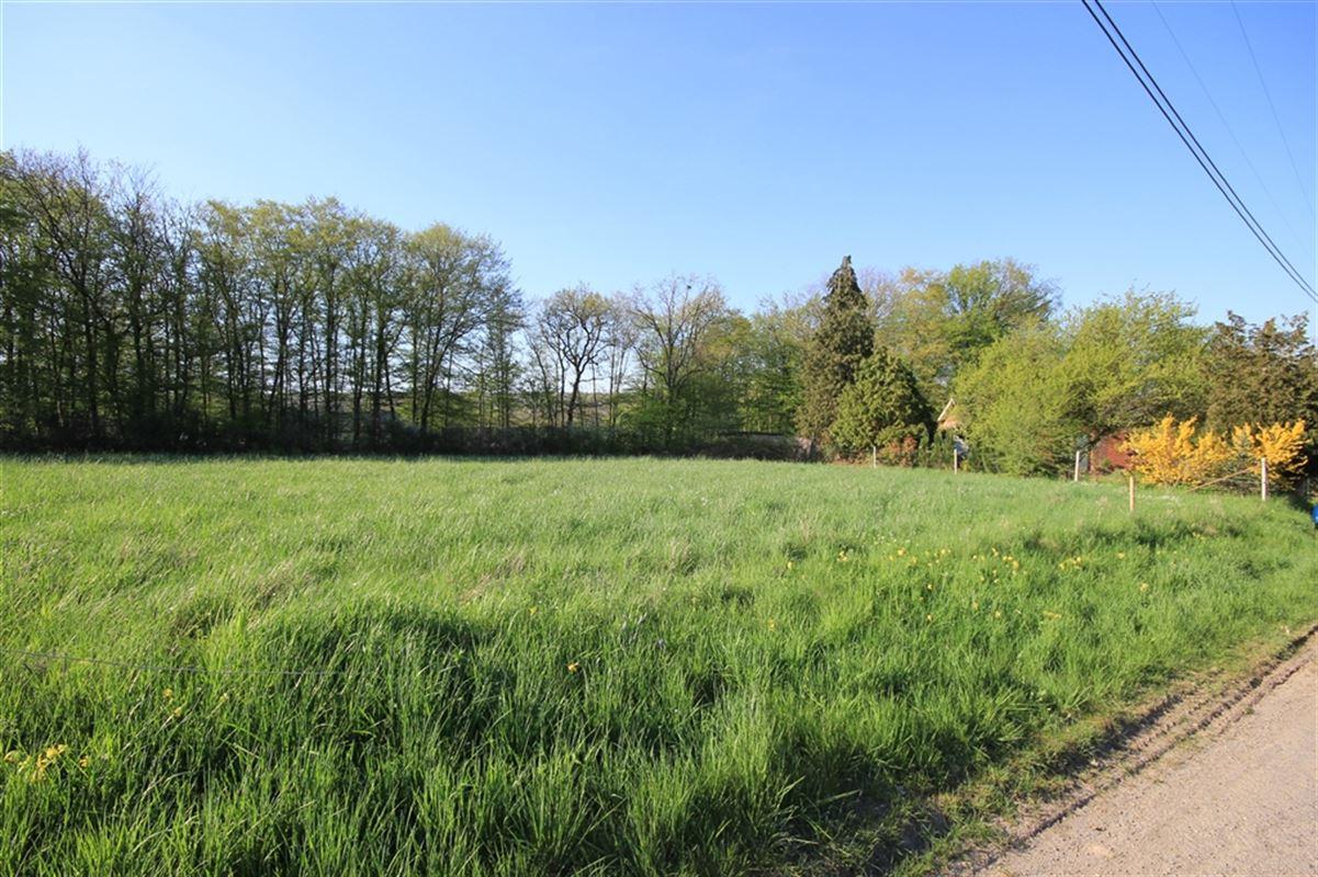Image 1 : Terrain à bâtir à 5600 VILLERS-LE-GAMBON (Belgique) - Prix 44.000 €