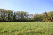 Image 2 : Terrain à bâtir à 5600 VILLERS-LE-GAMBON (Belgique) - Prix 44.000 €