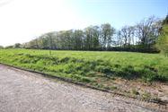 Image 4 : Terrain à bâtir à 5600 VILLERS-LE-GAMBON (Belgique) - Prix 44.000 €