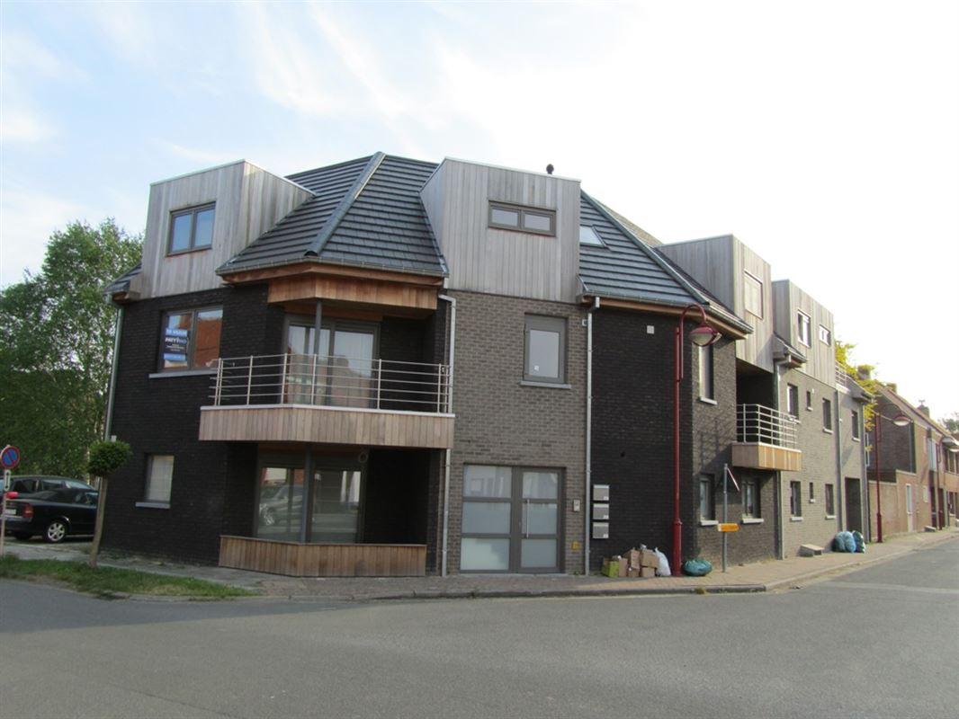 Foto 1 : Duplex te 9968 Bassevelde (België) - Prijs € 615