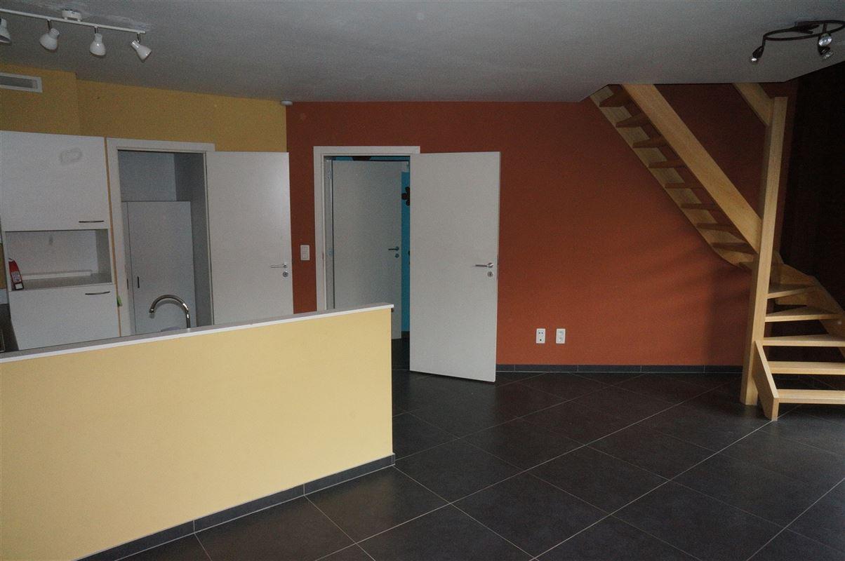 Foto 2 : Duplex te 9968 Bassevelde (België) - Prijs € 615