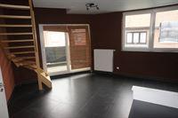 Foto 3 : Duplex te 9968 Bassevelde (België) - Prijs € 615