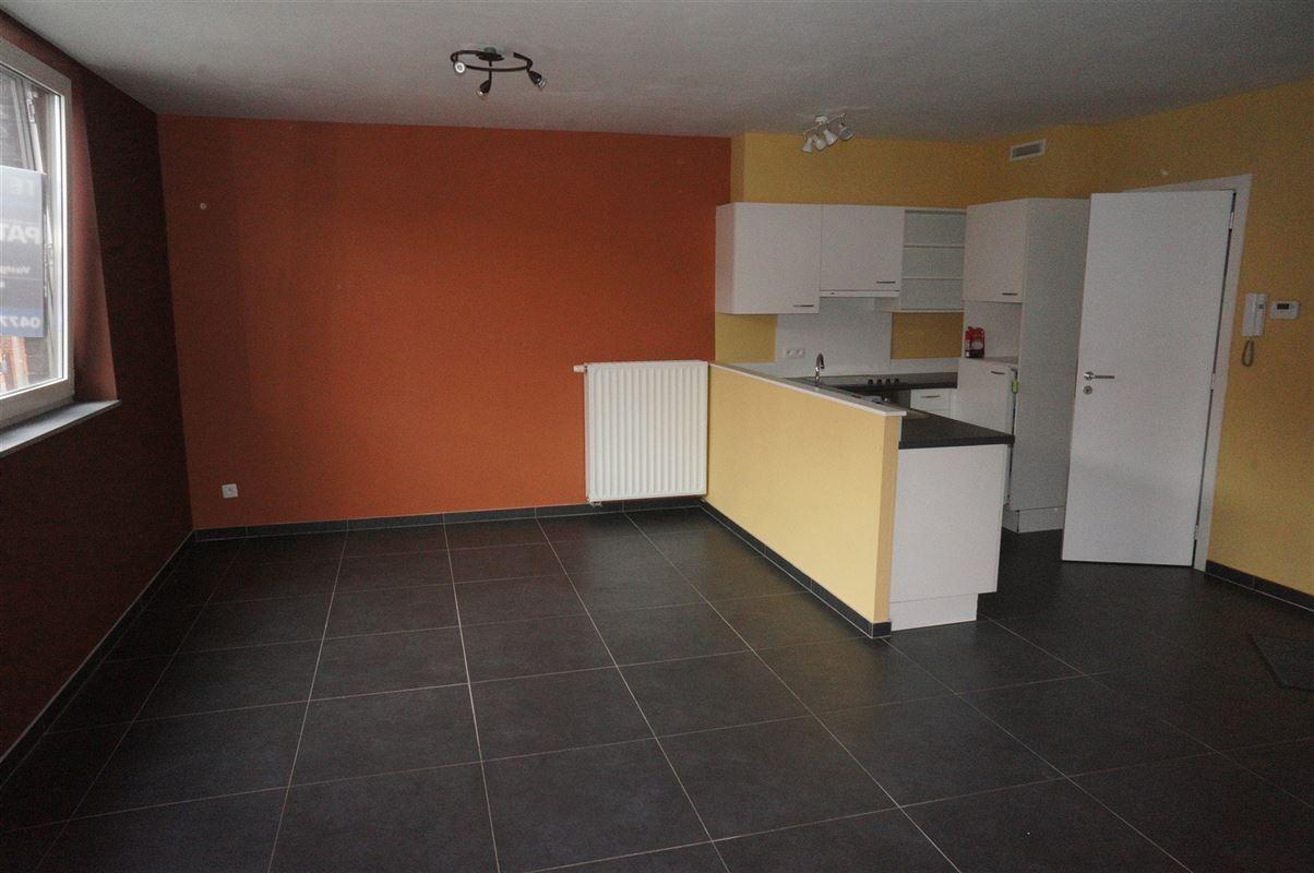 Foto 4 : Duplex te 9968 Bassevelde (België) - Prijs € 615