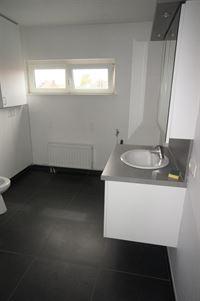 Foto 7 : Duplex te 9968 Bassevelde (België) - Prijs € 615