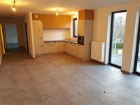 Foto 2 : Serviceflat te 9100 SINT-NIKLAAS (België) - Prijs € 249.431