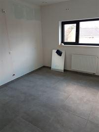 Foto 4 : Serviceflat te 9100 SINT-NIKLAAS (België) - Prijs € 249.431