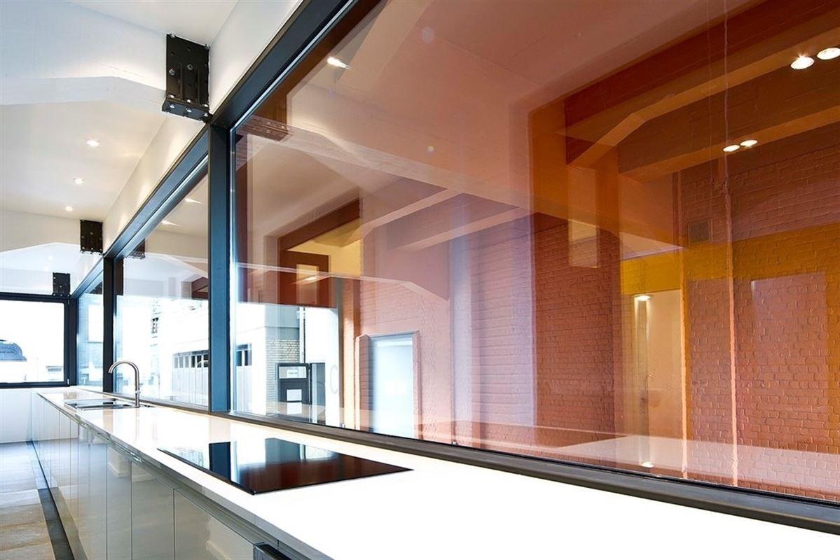 Foto 2 : Loft te 9620 ZOTTEGEM (België) - Prijs € 275.000