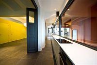 Foto 4 : Loft te 9620 ZOTTEGEM (België) - Prijs € 275.000
