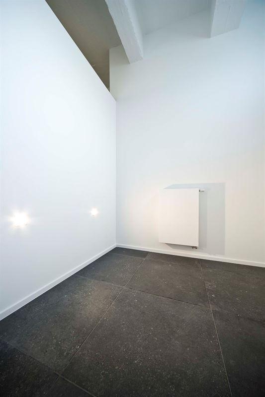 Foto 10 : Loft te 9620 ZOTTEGEM (België) - Prijs € 275.000