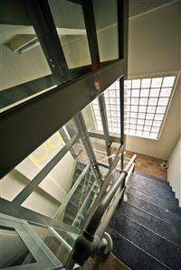 Foto 11 : Loft te 9620 ZOTTEGEM (België) - Prijs € 364.397