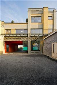 Foto 12 : Loft te 9620 ZOTTEGEM (België) - Prijs € 364.397