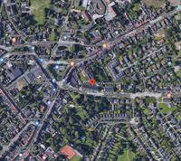 Foto 3 : Staanplaats te 9041 OOSTAKKER (België) - Prijs € 60