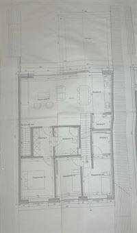 Foto 18 : Appartementsgebouw te 9041 Oostakker (België) - Prijs € 399.000