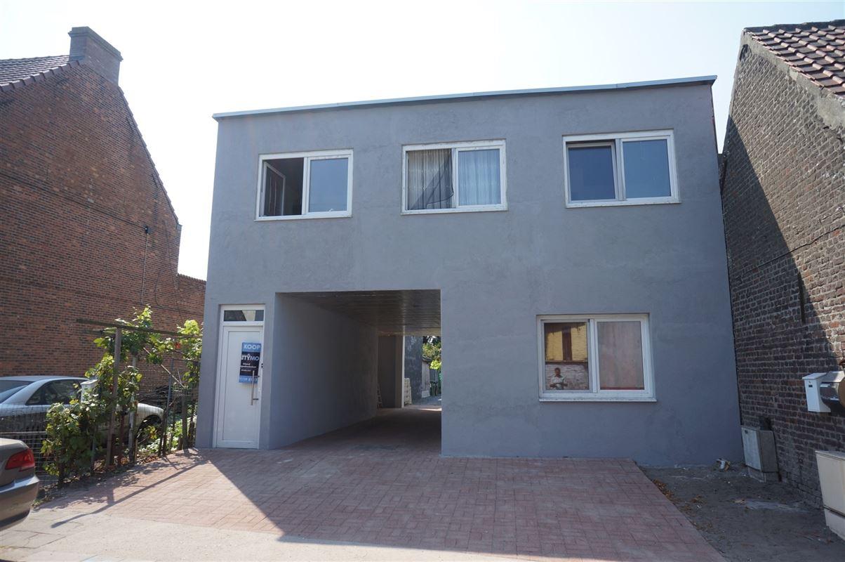 Foto 1 : Appartementsgebouw te 9041 Oostakker (België) - Prijs € 399.000