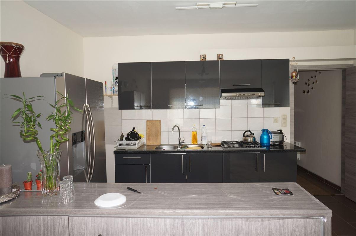 Foto 2 : Appartementsgebouw te 9041 Oostakker (België) - Prijs € 399.000