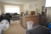 Foto 3 : Appartementsgebouw te 9041 Oostakker (België) - Prijs € 399.000