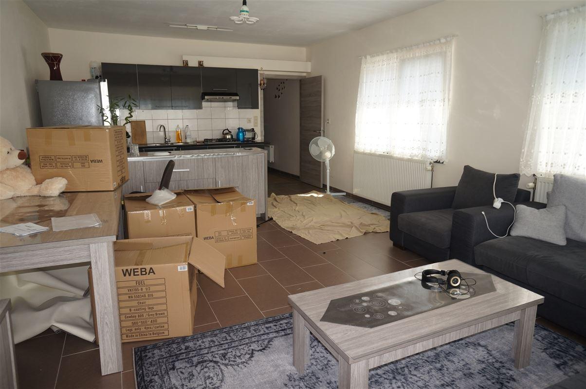 Foto 4 : Appartementsgebouw te 9041 Oostakker (België) - Prijs € 399.000