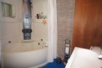 Foto 5 : Appartementsgebouw te 9041 Oostakker (België) - Prijs € 399.000