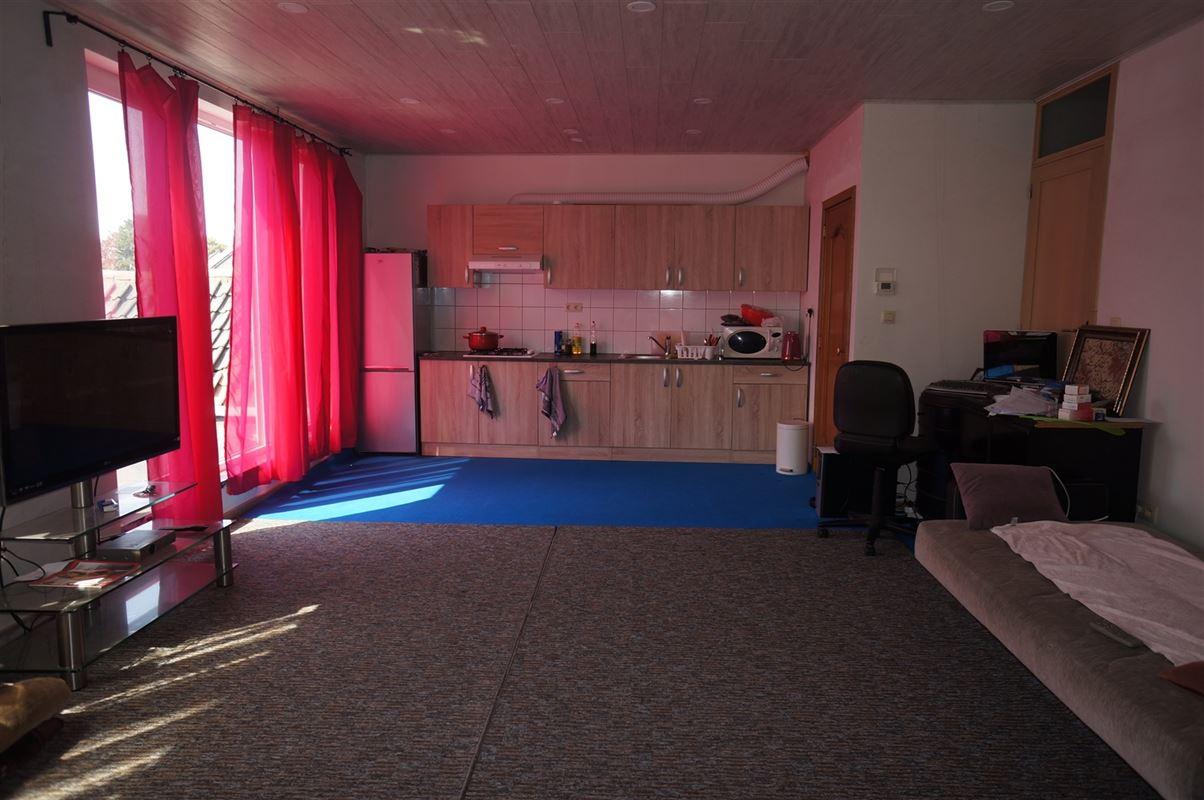 Foto 6 : Appartementsgebouw te 9041 Oostakker (België) - Prijs € 399.000