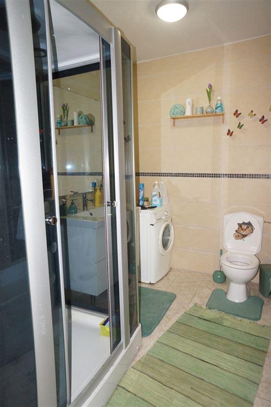 Foto 8 : Appartementsgebouw te 9041 Oostakker (België) - Prijs € 399.000