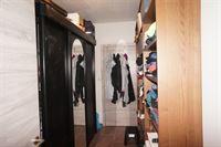 Foto 9 : Appartementsgebouw te 9041 Oostakker (België) - Prijs € 399.000