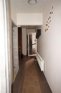 Foto 10 : Appartementsgebouw te 9041 Oostakker (België) - Prijs € 399.000