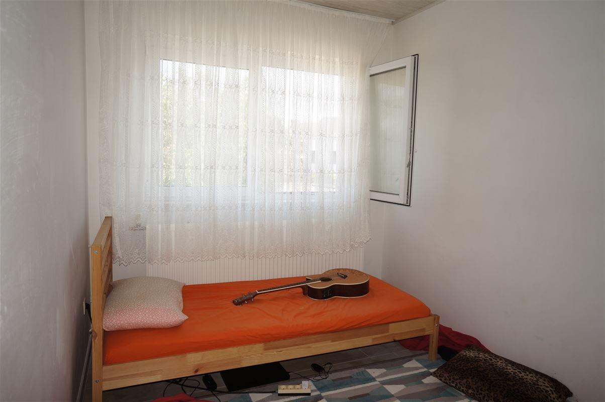 Foto 11 : Appartementsgebouw te 9041 Oostakker (België) - Prijs € 399.000