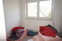 Foto 12 : Appartementsgebouw te 9041 Oostakker (België) - Prijs € 399.000