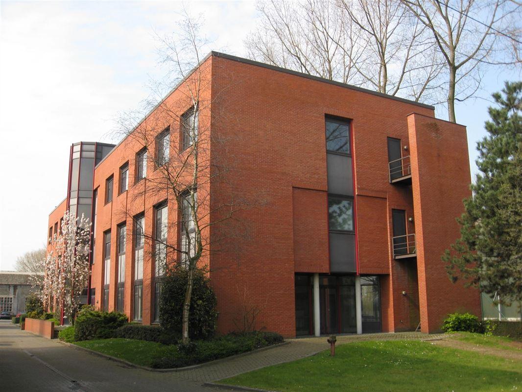 Foto 1 : Bedrijfsgebouw te 9940 Evergem (België) - Prijs € 2.000.000