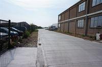 Foto 3 : Bedrijfsgebouw te 9940 Evergem (België) - Prijs € 2.000.000