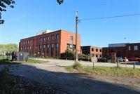 Foto 4 : Bedrijfsgebouw te 9940 Evergem (België) - Prijs € 2.000.000
