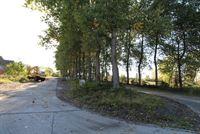 Foto 7 : Bedrijfsgebouw te 9940 Evergem (België) - Prijs € 2.000.000